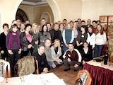 Subotica Kick-Off Meeting